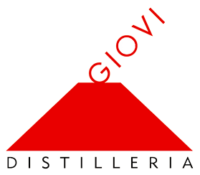 Distilleria Giovi.it