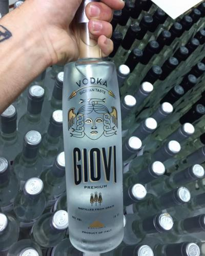 10-gallery-galleria-immagini-distilleria-giovi-etna-sicilia-messina-grappe-distillati-moscati-acquavite-vino