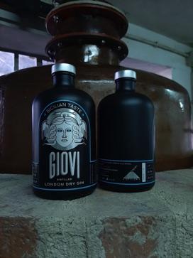 20200707_124807-distilleria-giovi-valdina-messina-distillati-etna-vodka-london-dry-gin-vigneti-vigna-rifugio copy