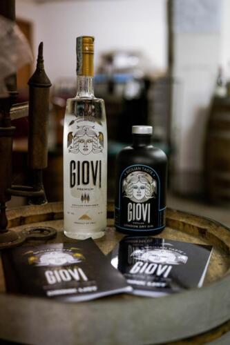 GIG00301-distilleria-giovi-valdina-messina-distillati-etna-vodka-london-dry-gin-vigneti-vigna-rifugio copy