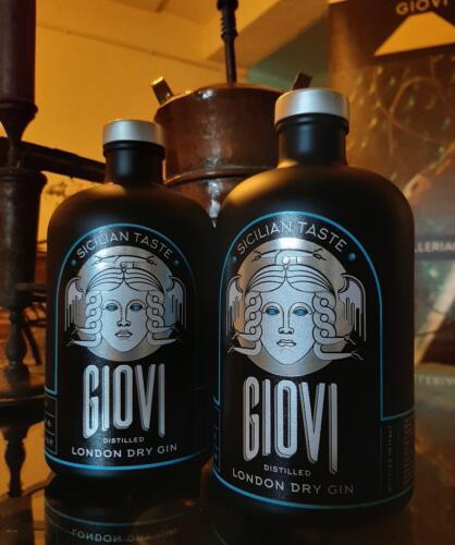 Giovi London Dry Gin (2)-distilleria-giovi-valdina-messina-distillati-etna-vodka-london-dry-gin-vigneti-vigna-rifugio copy