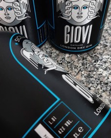 IMG_20200217_123810_026-giovi-distilleria-galleria-bottiglie-botti-vino-grappa-acqueviti-sicilia-vodka