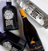 IMG_20200721_122659_420-distilleria-giovi-valdina-messina-distillati-etna-vodka-london-dry-gin-vigneti-vigna-rifugio copy