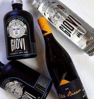 IMG_20200721_122659_420-distilleria-giovi-valdina-messina-distillati-etna-vodka-london-dry-gin-vigneti-vigna-rifugio