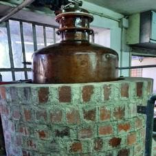 IMG_20200707_131501_362-giovi-distilleria-galleria-bottiglie-botti-vino-grappa-acqueviti-sicilia-vodka