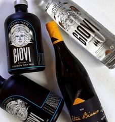 IMG_20200721_122659_420-giovi-distilleria-galleria-bottiglie-botti-vino-grappa-acqueviti-sicilia-vodka